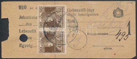 ~1920