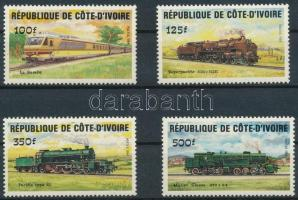 Vasút Railway