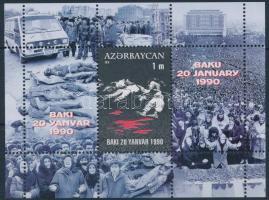 Soviet crusade block, Szovjet hadjárat blokk