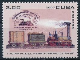 Mozdony Locomotive