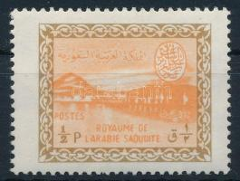 1963/1964 Wadi Hanifa 1963/1964 Wadi Hanifa