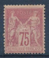1876 Mi 66II