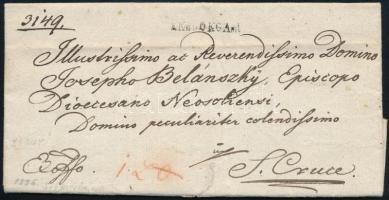 1836 Ex offo K.K.n.u.OKGAmt