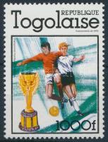 Labdarúgó VB Football World Cup