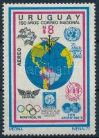 Labdarúgó VB 1978 Football World Cup 1978