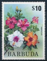 Definitive: Flower Forgalmi: Virág