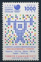 Olimpia Olympics