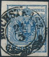 HOCHSTRASZ