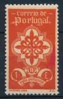 1940 Mi 612