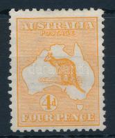 1913 Mi 9 IIXa