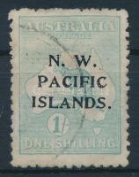 1915 Mi 17