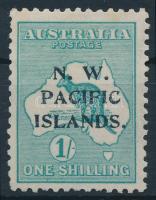 1915 Mi 9