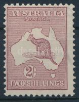 1915 Mi 48 XIIb