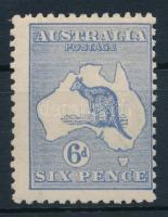 1915 Mi 44 XII