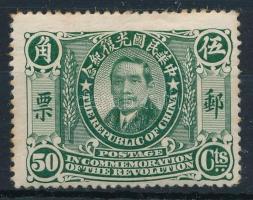 1912 Mi 132