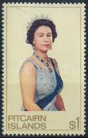 Definitive stamp Forgalmi bélyeg
