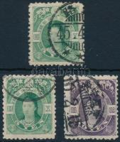 1908-1914 1908-1914