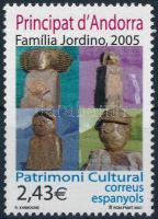 2007 Kulturális értékek Mi 342