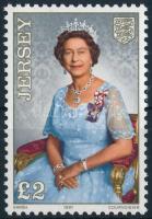 Queen Elizabeth II., II. Erzsébet királynő