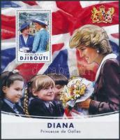 Diana block Diana blokk