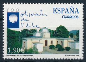 Observatory Obszervatórium