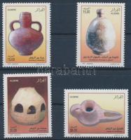 Ceramics set Kerámiák sor