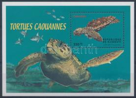 Turtle set Teknős blokk