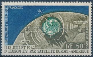 Astronomy Csillagászat