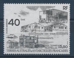 1989 Kutatóállomás Mi 251