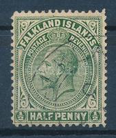 Definitive stamp, Forgalmi