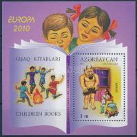 Europe CEPT Children's book stamp Europa CEPT: Gyermekkönyvek