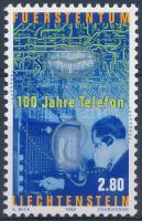 Telecommunications, Telekommunikáció