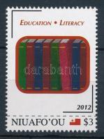Oktatás, Education