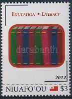 Education Oktatás
