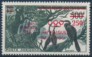 Nyári Olimpia, Róma, Summer Olympics, Rome