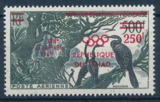 1960 Nyári Olimpia, Róma Mi 65