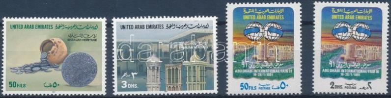1991-1997 2 klf sor