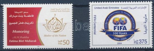 2004-2005 2 klf önálló érték