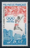 Preolympics, Előolimpia