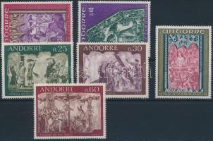 1968-1970 2 sets, 1968-1970 2 klf sor