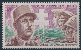 Charles de Gaulle Charles de Gaulle