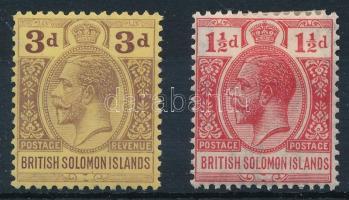 1914/1924 1914/1924
