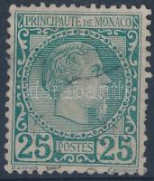 1885 Mi 6