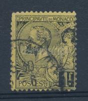 Forgalmi, Definitive Mi 20x