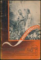 Kern és Társa. Fotóárjegyzék. Bp.,é.n., Tolnai-ny., 64 p. Kiadói tűzött papírkötés, a borítón apró gyűrődésekkel.