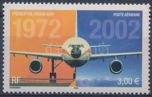 Airbus A 300, Airbus A 300