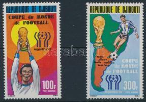 Football overprinted set, Labdarúgás felülnyomott sor
