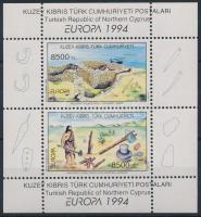 Europe: Discoveries and inventions block, Európa: felfedezések és találmányok blokk
