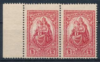 1926 Keskeny Madonna 2 P ívszéli pár (18.000)