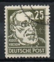 1952 Mi 334